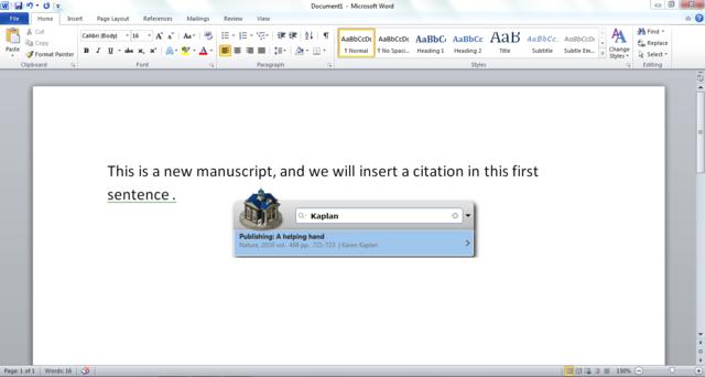 Essay writing service forum keyboard shortcuts