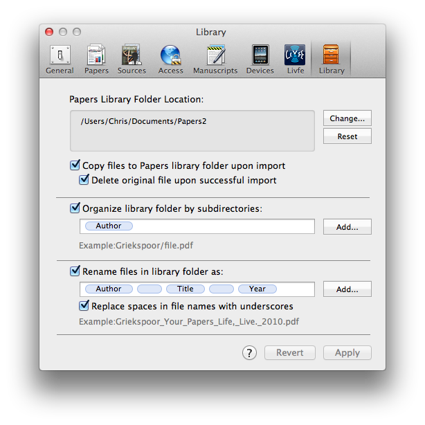 how to move a folder from pc to ipad2